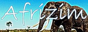 national parks worldwide  Afrizim   wildlife South Africa national parks of the world  African national parks South African national parks  South African wildlife wild animals elephants Kruger National Park