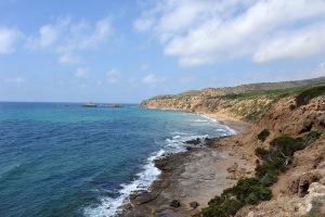 National Parks Worldwide  Algeria    Northwest coast of Algeria