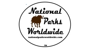 National parks worldwide logo     national parks of the world