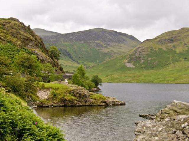 national parks of the world   lakes district national parks england  national park