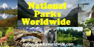 worldnationalparks.com – World National Parks  – For Information on the National Parks of the World and Their Wildlife